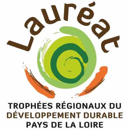petitbag gagne aux trophées régionaux du développement durable et de la RSE