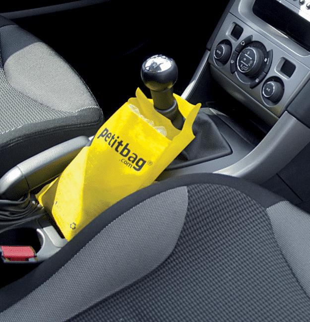 petitbag®-sac reutilisable