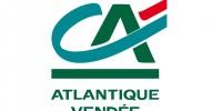 logo credit agricole