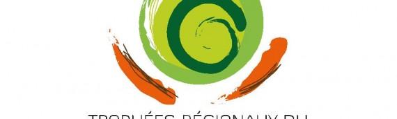 petitbag® gagne le Trophée Régional du Développement Durable !