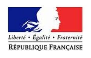 logo-republique-francaise