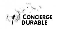 Concierge Durable