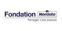 Fondation Norauto