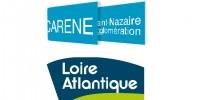 Carene Loire-Atlantique