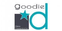 Goodie-D