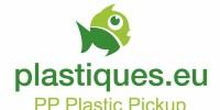 PP Plastic Pickup 2017