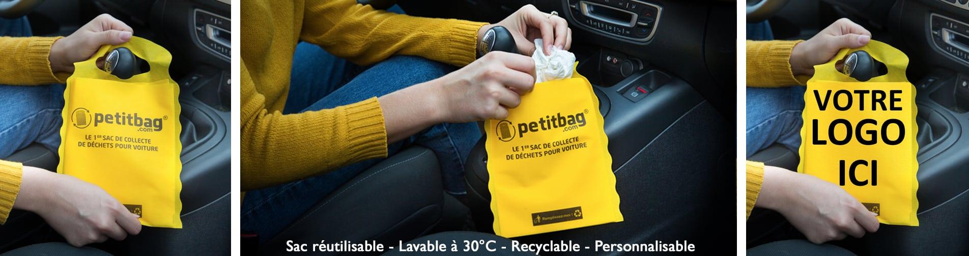 sac-poubelle-ecologique-pour-voiture