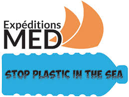 logo expedition med