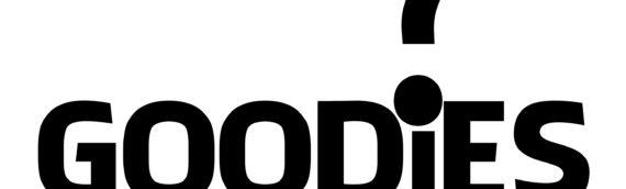Comment choisir vos Goodies entreprise ?