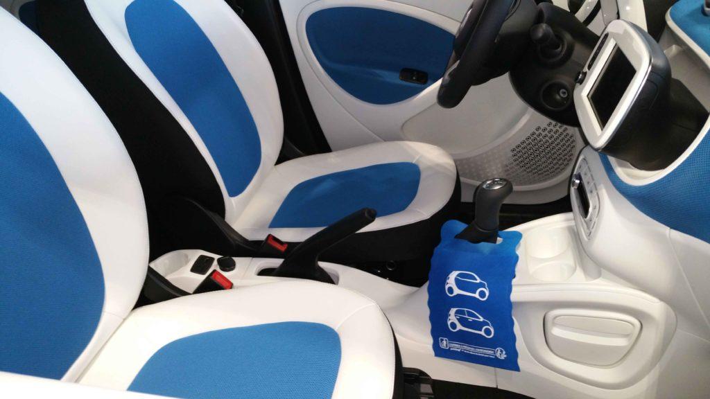 quels sont les derniers gadgets pour sa voiture petitbag. Black Bedroom Furniture Sets. Home Design Ideas