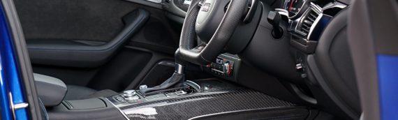 Quelles sont les méthodes pour se débarrasser des déchets de sa voiture ?