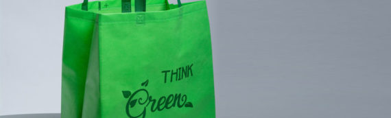 Comment favoriser l'utilisation du sac publicitaire ?